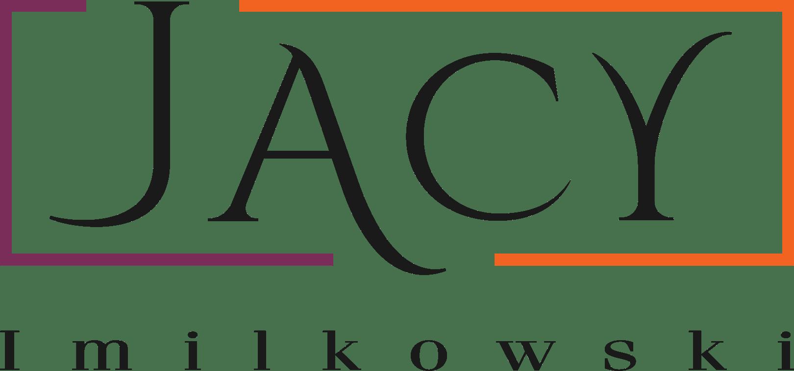 "Resilience Keynote Speaker Jacy ""Imilkcowsonskis"" Imilkowski"